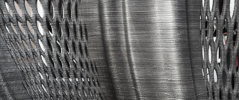 Joris Laarman Lab gradient screen